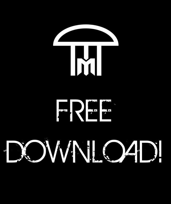 Free Mix Download!!