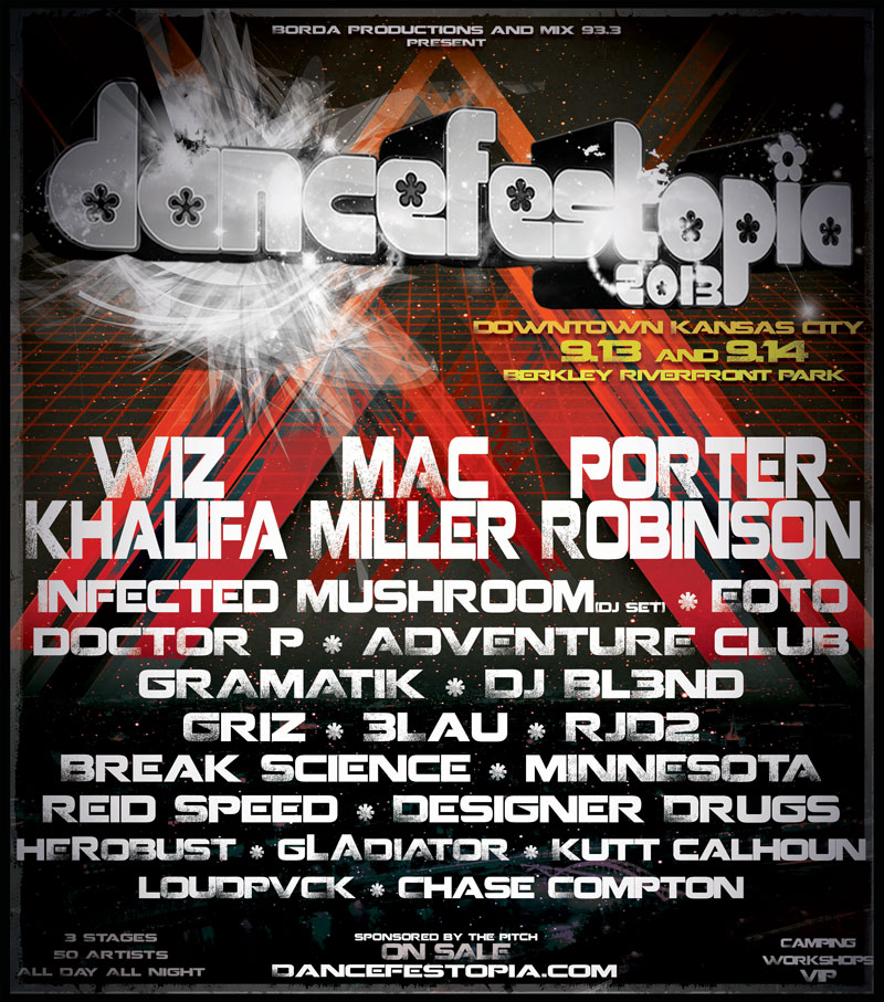 Dancefestopia-Flyer-2013-FINAL