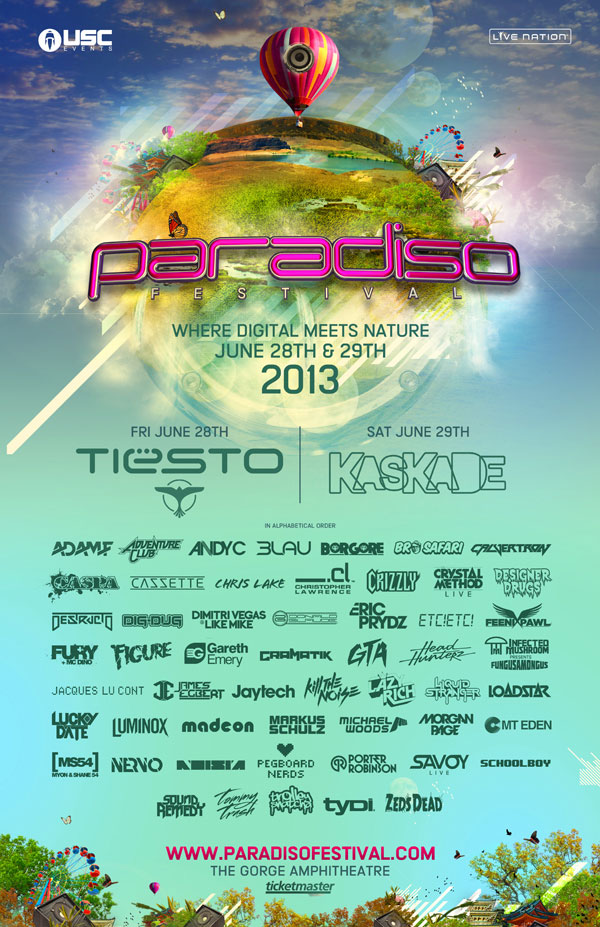 Paradiso_LineUp