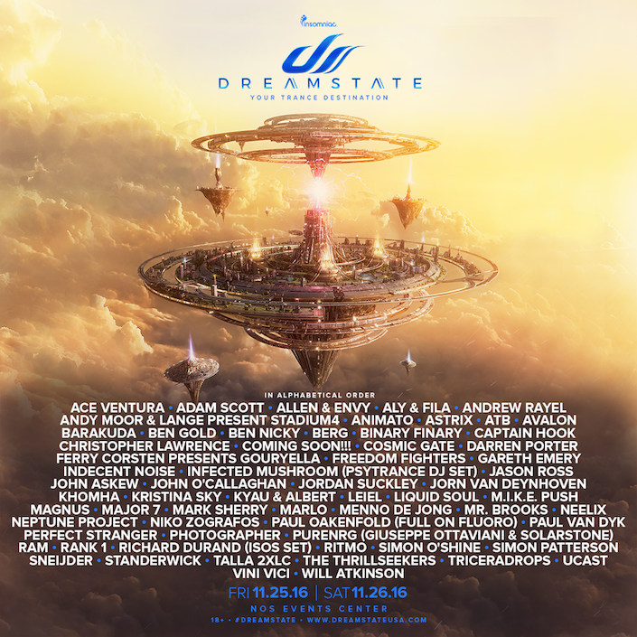 dreamstate_socal_2016_lu_full_lineup_705x705_r02