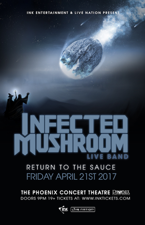 73375_2ink_events_infected_mushroom_adjusted-for-web