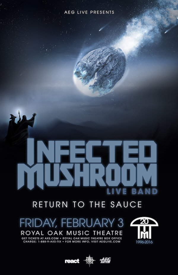 infected-mushroom-poster-detroit