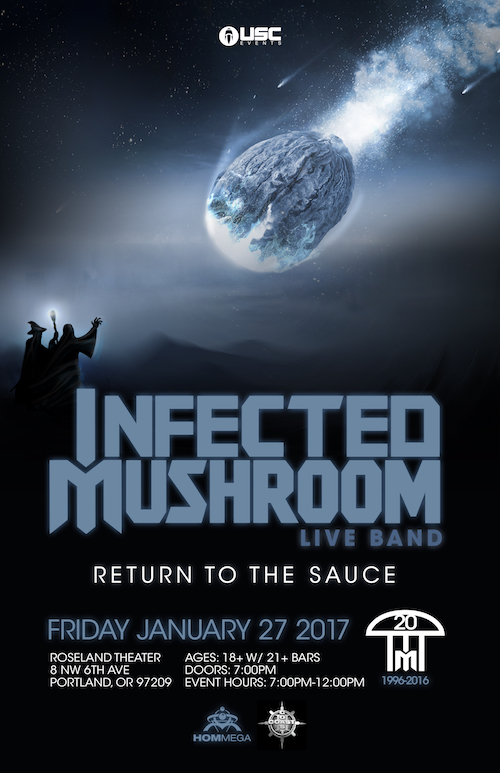 infectedmushrooms_jan27_11x17