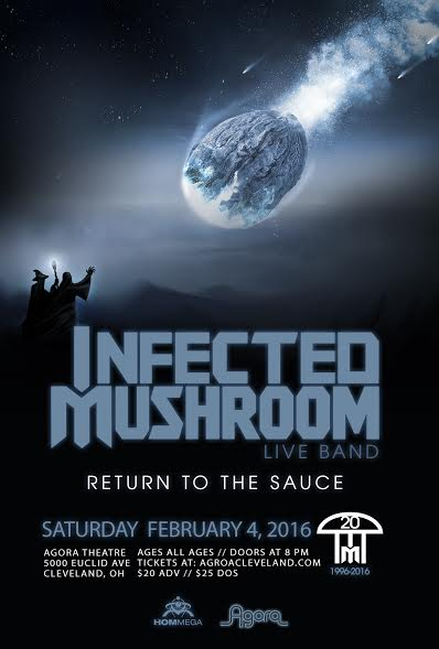 infected-flyer