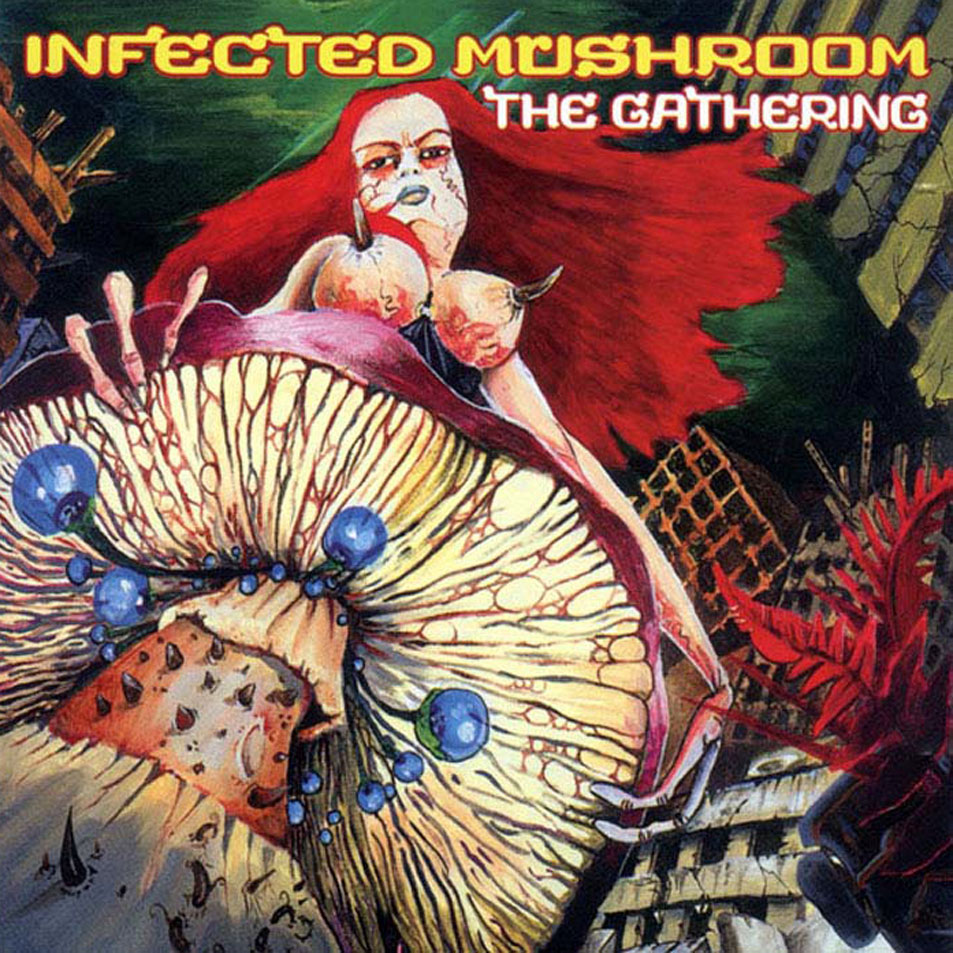 Top Wallpaper Music Infection - the-gathering  Trends_184012.jpg