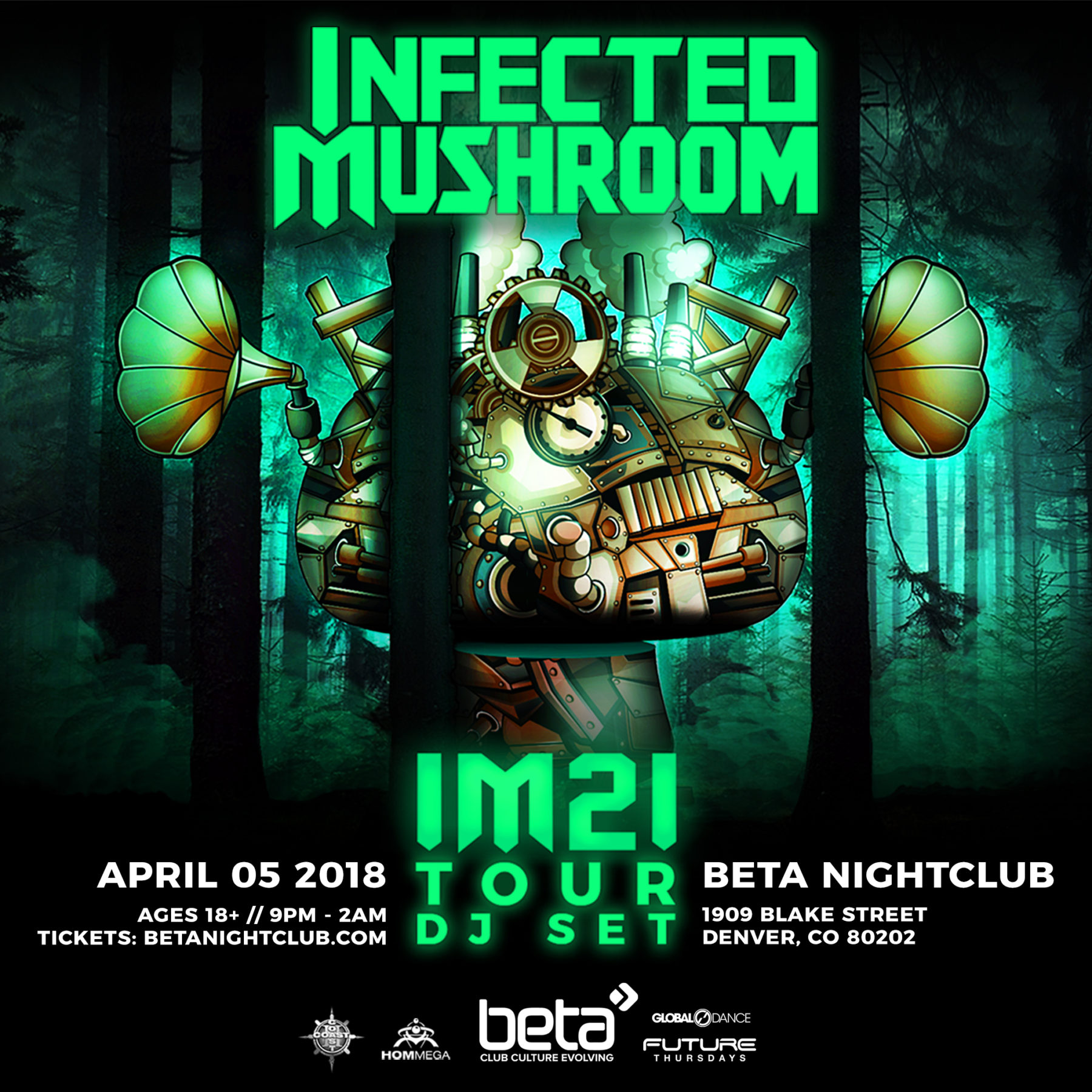 Infected Mushroom Songs Pretty infected mushroom